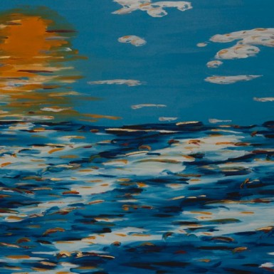 Seascape pt 2
