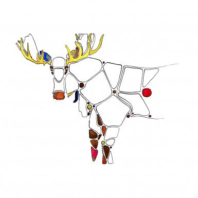 moose-by-ned-tobin