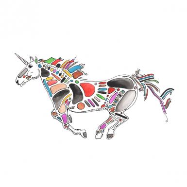 unicorn-by-ned-tobin